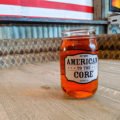 Julian Hard Cider, American to the Core